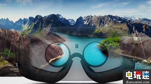 三星将推出两款新头戴设备 VR和AR各一款 VR及其它 第1张