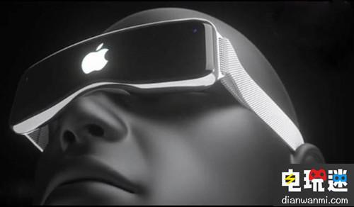 传苹果和蔡司合作研发增强现实眼镜 明年发布 VR