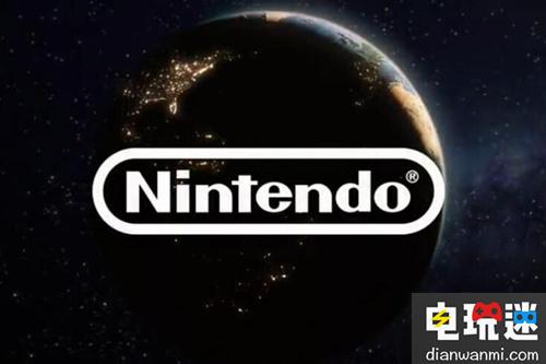 任天堂前员工:公司只对大IP有兴趣 小的实验性质游戏已经是过去式 资讯