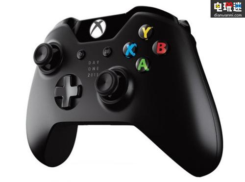 真的假的?《神鬼寓言》新作将会登陆Xbox One? 微软 第2张