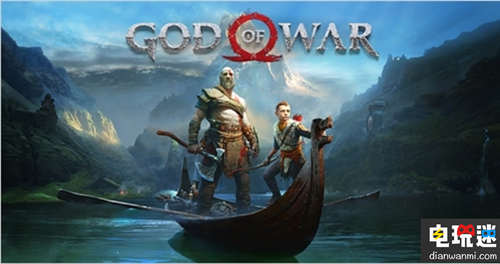 PS4 《战神4》发售日为3月22日? 索尼PS 第2张