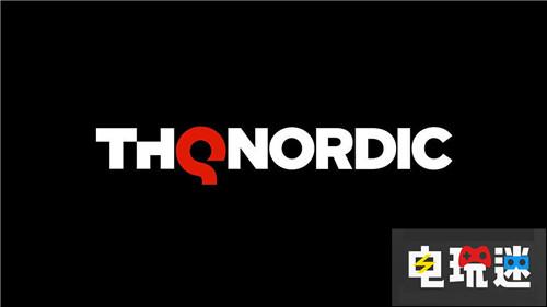 THQ Nordic继续买买买收购经典开放世界游戏IP 电玩资讯 第1张