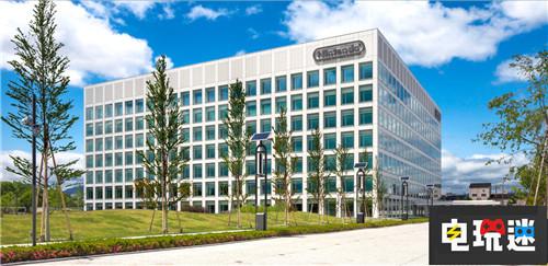 任天堂公开新招聘员工福利一年假期125天 3DS Switch 马里奥 任天堂 任天堂SWITCH  第4张