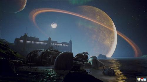 E3 2019:微软展前发布会一站式情报汇总 新游戏新主机 微软XBOX 第6张