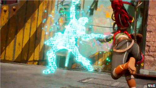 E3 2019:微软展前发布会一站式情报汇总 新游戏新主机 微软XBOX 第9张