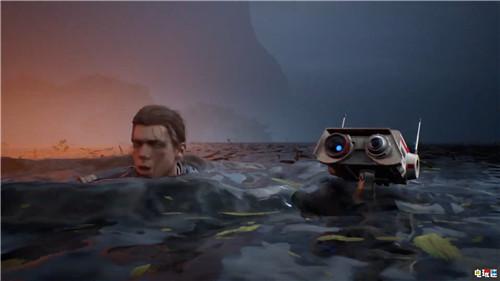 E3 2019:微软展前发布会一站式情报汇总 新游戏新主机 微软XBOX 第19张