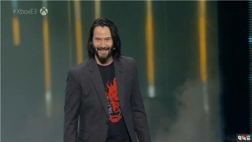 E3 2019:微软展前发布会一站式情报汇总 新游戏新主机 微软XBOX 第25张