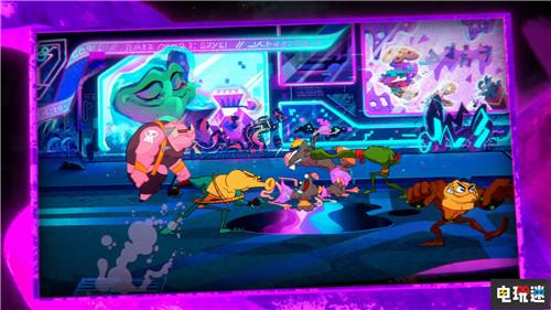 E3 2019:微软展前发布会一站式情报汇总 新游戏新主机 微软XBOX 第30张