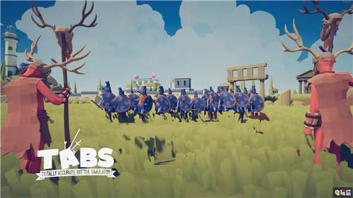 E3 2019:微软展前发布会一站式情报汇总 新游戏新主机 微软XBOX 第44张