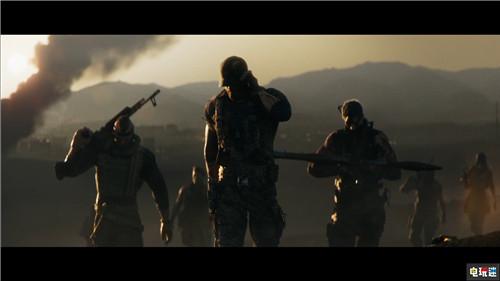 E3 2019:微软展前发布会一站式情报汇总 新游戏新主机 微软XBOX 第57张