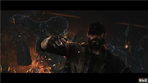 E3 2019:微软展前发布会一站式情报汇总 新游戏新主机 微软XBOX 第58张