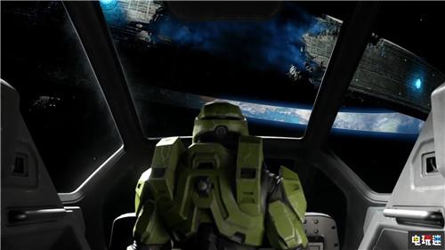 E3 2019:微软展前发布会一站式情报汇总 新游戏新主机 微软XBOX 第64张