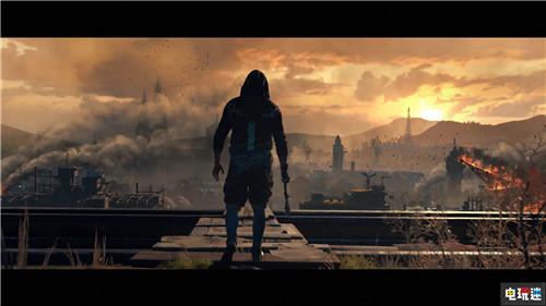 E3 2019:微软展前发布会一站式情报汇总 新游戏新主机 微软XBOX 第85张
