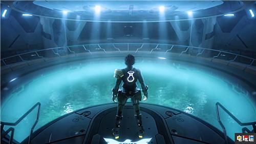 E3 2019:微软展前发布会一站式情报汇总 新游戏新主机 微软XBOX 第86张