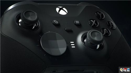 E3 2019:微软展前发布会一站式情报汇总 新游戏新主机 微软XBOX 第89张