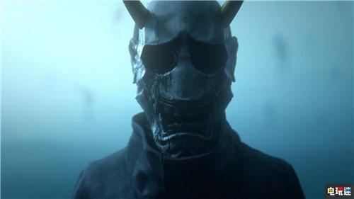 E3 2019贝塞斯达发布会一站式汇总:三上新作 没有老滚6 电玩迷资讯 第8张