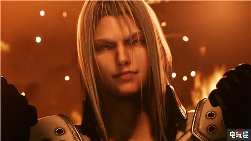 E3 2019史克威尔艾尼克斯发布会:《最终幻想7重制版》公开发售日 电玩迷资讯 第5张
