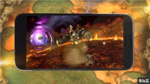 E3 2019史克威尔艾尼克斯发布会:《最终幻想7重制版》公开发售日 电玩迷资讯 第12张