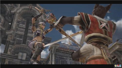 E3 2019史克威尔艾尼克斯发布会:《最终幻想7重制版》公开发售日 电玩迷资讯 第15张