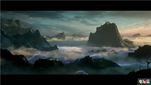 E3 2019史克威尔艾尼克斯发布会:《最终幻想7重制版》公开发售日 电玩迷资讯 第22张
