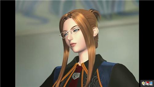 E3 2019史克威尔艾尼克斯发布会:《最终幻想7重制版》公开发售日 电玩迷资讯 第24张