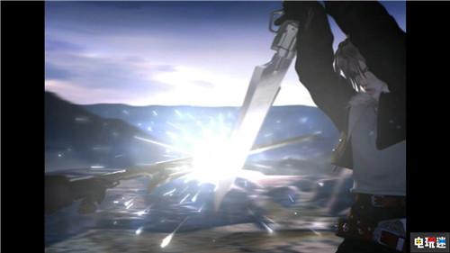E3 2019史克威尔艾尼克斯发布会:《最终幻想7重制版》公开发售日 电玩迷资讯 第23张