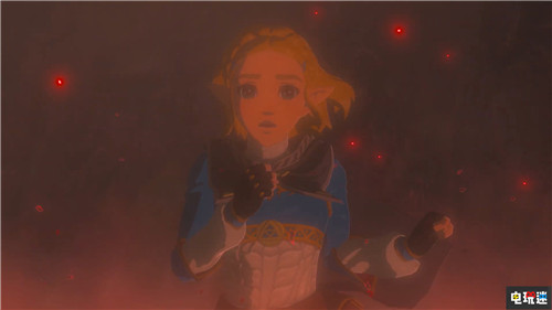 E3 2019 任天堂直面会汇总:《塞尔达传说:旷野之息》续作公开 任天堂明星大乱斗特别版 精灵宝可梦:剑盾 Switch 任天堂 E3 2019 任天堂SWITCH  第1张