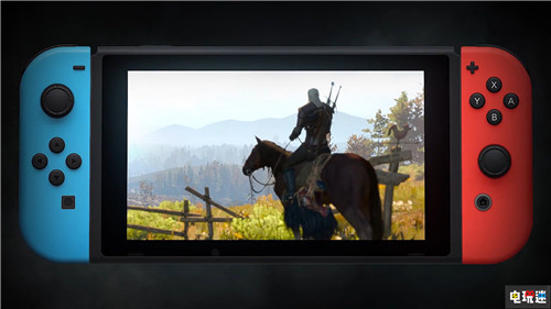 E3 2019 任天堂直面会汇总:《塞尔达传说:旷野之息》续作公开 任天堂明星大乱斗特别版 精灵宝可梦:剑盾 Switch 任天堂 E3 2019 任天堂SWITCH  第12张