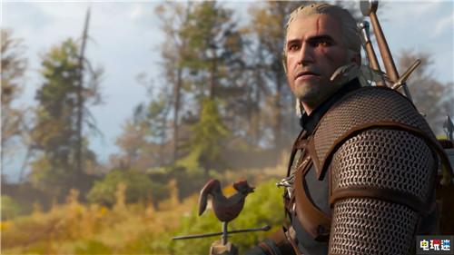 E3 2019 任天堂直面会汇总:《塞尔达传说:旷野之息》续作公开 任天堂SWITCH 第11张