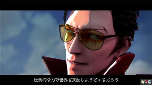 E3 2019 任天堂直面会汇总:《塞尔达传说:旷野之息》续作公开 任天堂明星大乱斗特别版 精灵宝可梦:剑盾 Switch 任天堂 E3 2019 任天堂SWITCH  第15张
