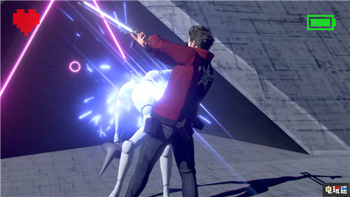 E3 2019 任天堂直面会汇总:《塞尔达传说:旷野之息》续作公开 任天堂明星大乱斗特别版 精灵宝可梦:剑盾 Switch 任天堂 E3 2019 任天堂SWITCH  第16张