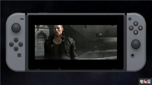 E3 2019 任天堂直面会汇总:《塞尔达传说:旷野之息》续作公开 任天堂明星大乱斗特别版 精灵宝可梦:剑盾 Switch 任天堂 E3 2019 任天堂SWITCH  第42张