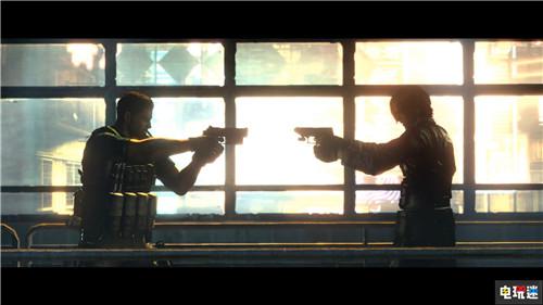 E3 2019 任天堂直面会汇总:《塞尔达传说:旷野之息》续作公开 任天堂明星大乱斗特别版 精灵宝可梦:剑盾 Switch 任天堂 E3 2019 任天堂SWITCH  第44张