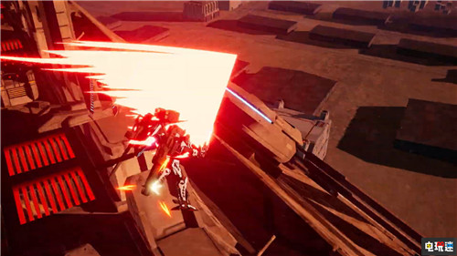 E3 2019 任天堂直面会汇总:《塞尔达传说:旷野之息》续作公开 任天堂明星大乱斗特别版 精灵宝可梦:剑盾 Switch 任天堂 E3 2019 任天堂SWITCH  第45张
