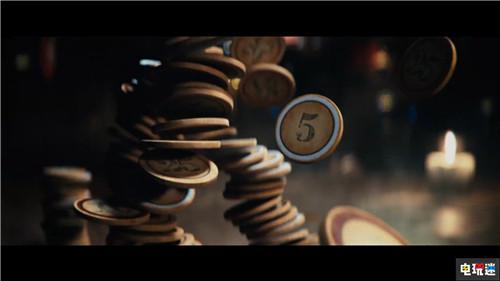 E3 2019 任天堂直面会汇总:《塞尔达传说:旷野之息》续作公开 任天堂明星大乱斗特别版 精灵宝可梦:剑盾 Switch 任天堂 E3 2019 任天堂SWITCH  第53张