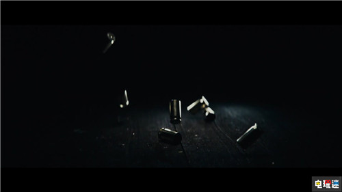 E3 2019 任天堂直面会汇总:《塞尔达传说:旷野之息》续作公开 任天堂明星大乱斗特别版 精灵宝可梦:剑盾 Switch 任天堂 E3 2019 任天堂SWITCH  第52张