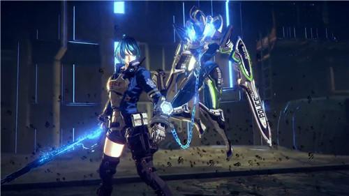 E3 2019 任天堂直面会汇总:《塞尔达传说:旷野之息》续作公开 任天堂明星大乱斗特别版 精灵宝可梦:剑盾 Switch 任天堂 E3 2019 任天堂SWITCH  第56张