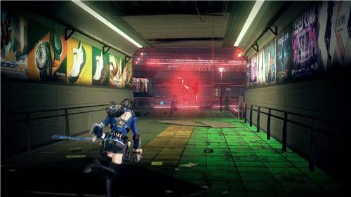 E3 2019 任天堂直面会汇总:《塞尔达传说:旷野之息》续作公开 任天堂明星大乱斗特别版 精灵宝可梦:剑盾 Switch 任天堂 E3 2019 任天堂SWITCH  第54张