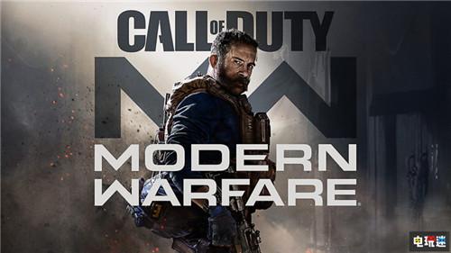 动视辟谣称《使命召唤:现代战争》初始容量并非175GB