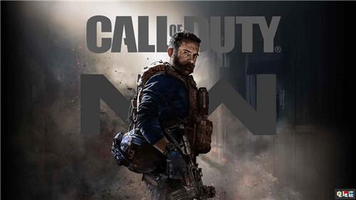 英國游戲周榜:《死亡擱淺》首周第二不敵《使命召喚:現代戰爭》