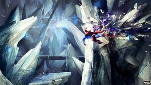 传闻华纳曾计划推出《超人》开放世界游戏堪比《漫威蜘蛛侠