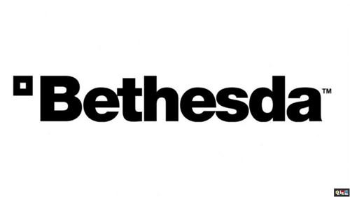《静人》开发商改头换面投入贝塞斯达旗下新工作室