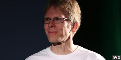 约翰·卡马克离职Oculus与VR领域 开始研究人工智能