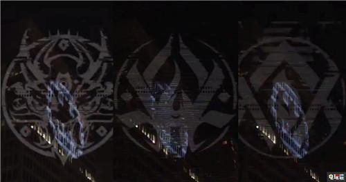 传《蝙蝠侠:阿卡姆遗产》将于TGA2019公开 电玩迷资讯 第2张