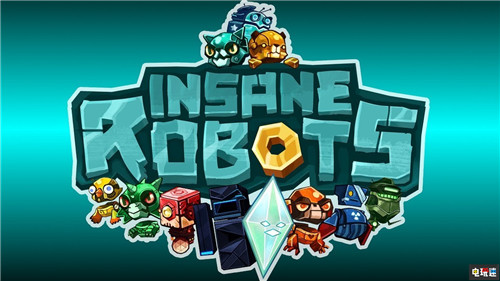 XboxOne 12月会免阵容:侏罗纪世界:进化在列 疯狂机器人 玩具总动员3 侏罗纪世界:进化 恶魔城:命运之境 12月会免 XboxOne 微软XBOX  第2张