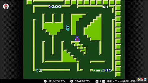 任天堂公开NSO会员12月会免《星际火狐2》在列 Switch 会免 NSO Nintendo Switch Online 任天堂 任天堂SWITCH  第9张