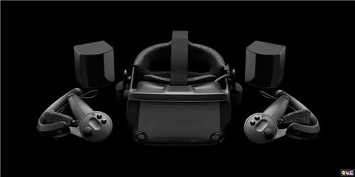 Steam周榜:微软《光环:士官长合集》夺冠 电玩迷资讯 第2张