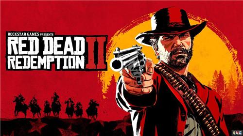 Steam周榜:微软《光环:士官长合集》夺冠 电玩迷资讯 第3张
