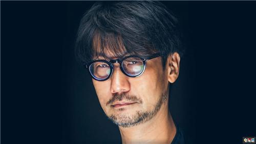 网传小岛秀夫向科乐美伸出橄榄枝合作开发《寂静岭》新作 电玩迷资讯 第2张