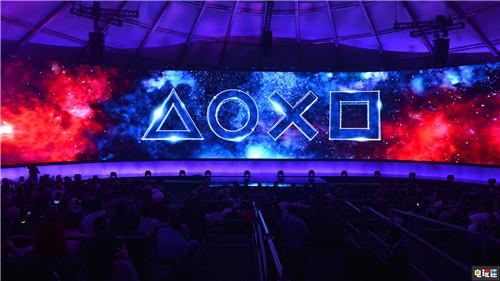 索尼宣布再度缺席2020年的E3展会 索尼PS 第1张
